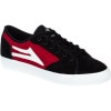 Vista Skate Shoe - Men's
