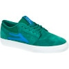 Griffin Skate Shoe - Men's