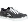 Manchester Select Skate Shoe - Men's