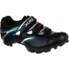 MX160 Women's Shoes