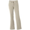 Lolë Travel Pant - Women's
