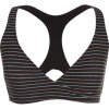 Lolë Regatta Sweetheart Top - Women's