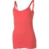 Pose Tank Top - Women's