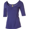 Kind T-Shirt - 3/4-Sleeve - Women's
