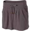 Cayman Skirt - Women's