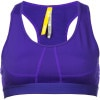Heart Rate Sports Bra - Women's