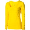 Intensity Top - Long-Sleeve - Women's