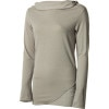 Utterance Top - Long-Sleeve - Women's