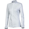 Radiant Full-Zip Sweatshirt - Women's