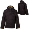 L1 Waiting For the Blackout Snowboard Jacket - Men's
