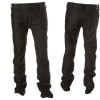 L1 Kooley Pant - Men's