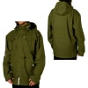 L1 Vet Jacket - Men's