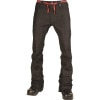 L1 Kooley Denim Pant - Men's
