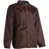 L1 Stooge X Paul Brown Jacket - Men's