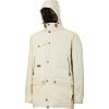 Chieftan Insulated Parka - Men's