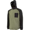 Savant Insulated Jacket - Men's