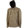 Rambler Jacket - Men's