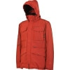 Vet Insulated Jacket - Men's