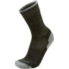 Lorpen Merino Light Hiker Sock - 2-Pack - Men's