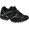 S-Cruise Mesh Hiking Shoe - Men's