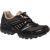 S-Cruise Mesh Hiking Shoe - Women's