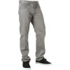 LRG Core Collection True Straight Denim - Men's
