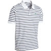 Core Collection Striped Polo Shirt - Men's