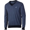 Core Collection V-Neck Sweater - Men's
