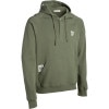 Core Collection Layering Pullover Hoodie - Men's