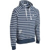 Core Collection Layering Full-Zip Hoodie - Men's