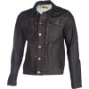 LRG Core Collection Denim Jacket - Men's