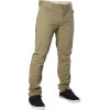 LRG Core Collection Slim Straight Chino Pant - Men's