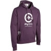 Core Collection Pullover Hoodie - Men's