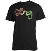 LRG Rasta Nuggs T-Shirt - Short-Sleeve - Men's