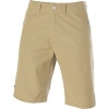 Gatekeeper TS Short - Men's