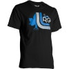 LRG Northern Pride Tee- Short-Sleeve - Men's