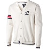 LRG Kids Will Play Cardigan - Men's