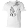 Eat Pray Drugs T-Shirt - Short-Sleeve - Men's