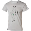 Tree Bush Slim Fit T-Shirt - Short-Sleeve - Men's