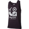 Core Collection Graphic Tank Top - Men's