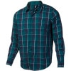 Core Collection 47 Woven Shirt - Long-Sleeve - Men's