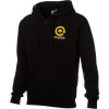 Core Collection Two Full-Zip Hoodie - Men's