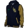 Resolutionaries Full-Zip Hoodie - Men's