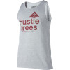 LRG Hustle Trees Tank Top - Men's