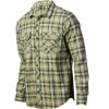 Pressure Drop Shirt - Long-Sleeve - Men's
