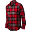 LRG High Latitude Flannel Shirt - Long-Sleeve - Men's
