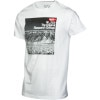 Arctic Trail Slim T-Shirt - Short-Sleeve - Men's