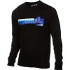 Wearmax Thermal Shirt - Long-Sleeve - Men's