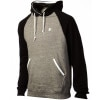 Dersion Pullover Hoodie - Men's