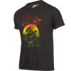 LRG Hustle Tree T-Shirt - Short-Sleeve - Men's